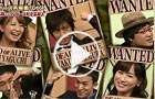 AKB48 SMAP×SMAP<br>「ONE PIECE王决定战」