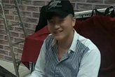 关喆自弹自唱导师杨坤成名作