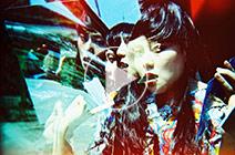 NovaHeart巡演宣传片