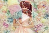 2012 竹村桐子演出片段