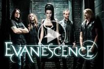 Evanescence (2012)