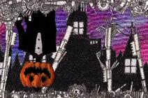 【初音】Mrs.Pumpkin滑稽的梦