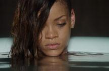 2014年第56届格莱美奖提名:最佳流行对唱 Rihanna featuring Mikky Ekko /Stay