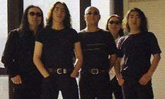 零点乐队成员吸毒被拘