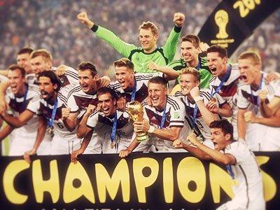 超级颜论世界杯26期:每个人的世界杯