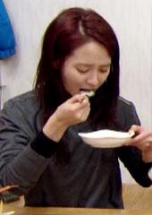 智孝制作韩国传统美食