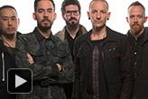 最佳摇滚艺人:Linkin Park-Final Masquerade