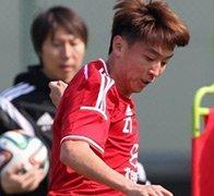 佩兰祭出亚洲杯阵容