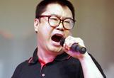 歌手尹相杰涉毒被抓