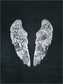 2015年第57届格莱美奖提名:最佳音乐电影 Coldplay 《Ghost Stories》