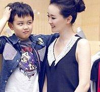 王艳反思自己不及老公