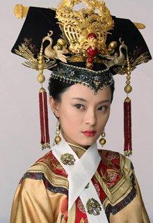 孙俪-Sun Li