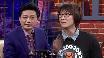 小崔毒舌发难奥运冠军 揭秘金牌争夺战黑幕