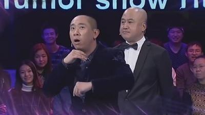 白凯南与金秀贤比帅 2014男人榜公布冠军