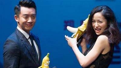 郑恺默认有女友暂不考虑结婚 被问陈赫近况笑而不答