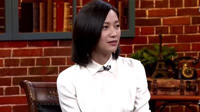 徐静蕾:我不结婚你管不着 支招被逼婚的青年男女