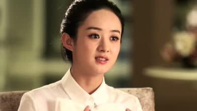 独家回顾赵丽颖当年选秀录影 广东一桥梁超重负荷断裂