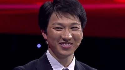 荣耀之战夜选手全心备战 王天妍成功晋级专题赛