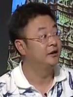 ...平台注册 sps下载 重庆时时彩 执业药师 游聚游戏 微信公共...