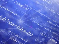 数学预习课系列一(初一)