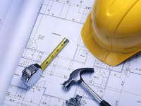 建造师矿业工程管理与实务密卷