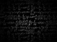 数学课程精讲(初二)