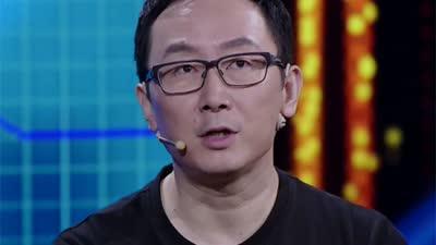 陆川欲打造中国英雄电影 赵又廷问题难倒陆川