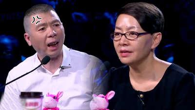 冯小刚批二人转杠上宋丹丹 小沈阳师弟爆笑模仿李宇春