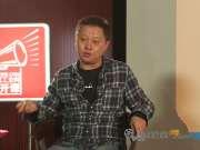 [影视工业网公开课]非行:类型化—中国电影发展的必经之路(二)