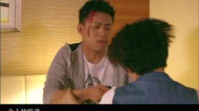 《稳稳的幸福》MV