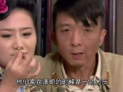 战魂电视剧剧情 战魂电视剧全集 战魄全集播放 战魂演员表
