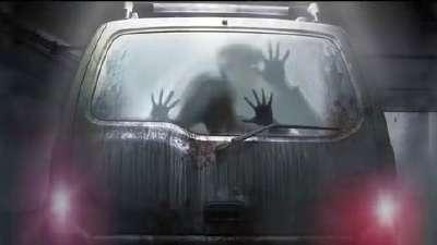 《三更车库》重见天日预告 定档4月3日