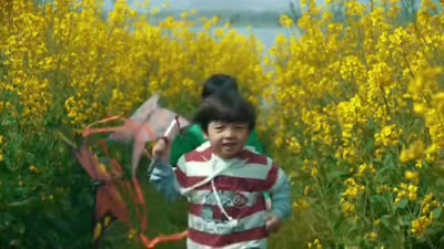 华少带领主持天团寻找杭州传奇江湖菜