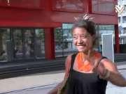丹麦Roskilde音乐节纪录片(5)