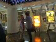 上海脱奶罩门高清无码视频来了!