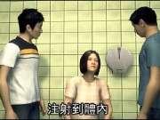 广州部分地下捐精者直接与女方发生性关系