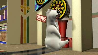 倒霉熊第39集