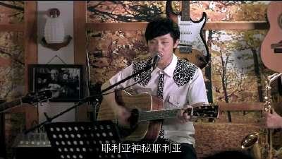 """陈羽凡首次执导微电影 《敢想敢为》上演梦想与现实""""大战"""""""