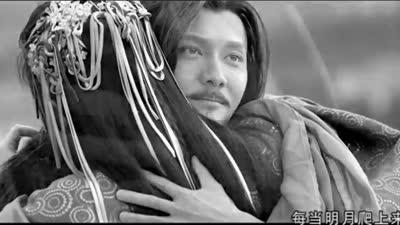 《鸿门宴》 楚歌MV