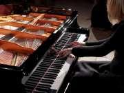"""斯克里亚宾:第二钢琴奏鸣曲""""幻想奏鸣曲"""" 升g小调 Op 19(钢琴:Valentina Lisitsa)"""