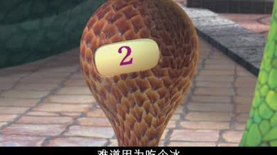 小龙甜品工房33
