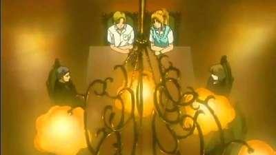 梦幻妖子01