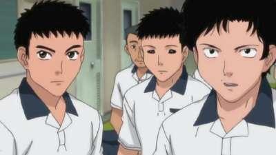 疾风竞艇王03
