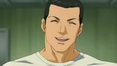 格斗美神武龙第1季10