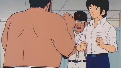 棒球英豪015
