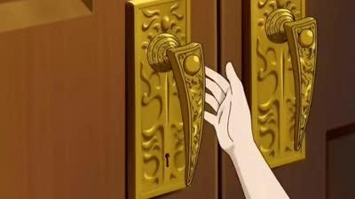 双恋第一季07