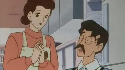 勇者传说02
