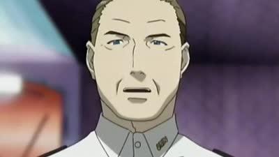 战争程序员白濑07