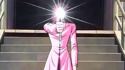 风魔小次郎_圣剑战争篇02