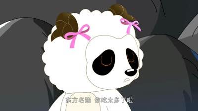 如意酷宝之保丽龙50
